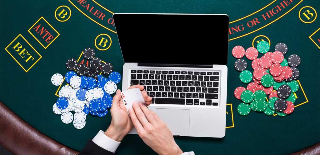 Top casino tips we must borrow from women