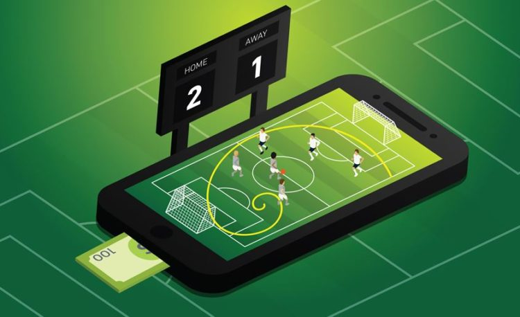 Common Betting Types In Sports Betting