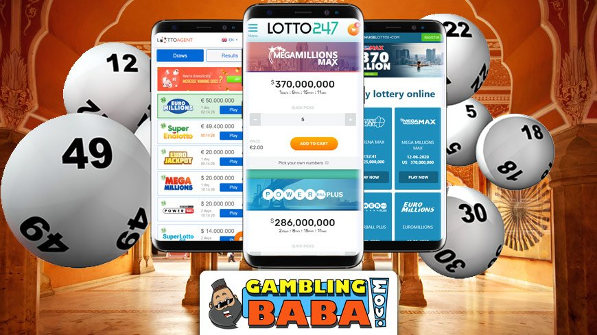 Imperative Things You Should Be Informed Of Before Wagering In Online Lottery Games